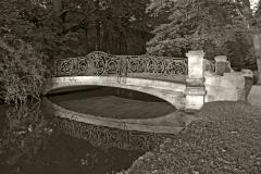Nympfenburger-Park_IMG_0073