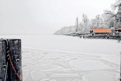 leoni-Eis-2006
